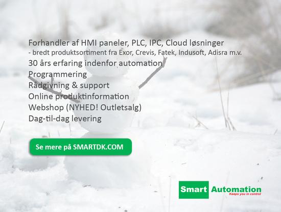 Gå til smartdk.com